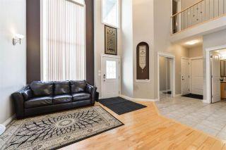 Photo 8: 15511 48 Street in Edmonton: Zone 03 House for sale : MLS®# E4226070