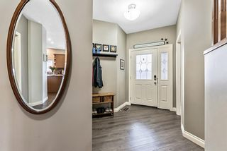 Photo 6: 6 Crystal Green Grove: Okotoks Detached for sale : MLS®# A1076312