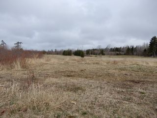 Photo 25: 32 Sutherlands Lane in Scotsburn: 108-Rural Pictou County Farm for sale (Northern Region)  : MLS®# 202108950