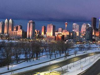 Photo 38: 1005 38 9 Street NE in Calgary: Bridgeland/Riverside Apartment for sale : MLS®# A1077953