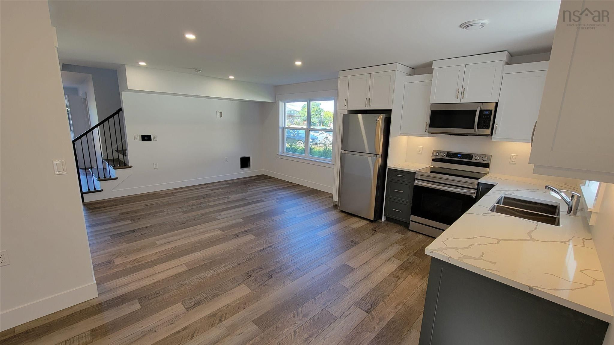 Photo 16: Photos: 17 Turner Drive in New Minas: 404-Kings County Residential for sale (Annapolis Valley)  : MLS®# 202123665
