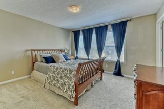 Photo 27: 36 Everhollow Crescent SW in Calgary: Evergreen Detached for sale : MLS®# A1125511