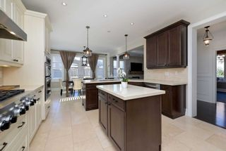 Photo 16: 5 Prince Philip Court in Caledon: Caledon East House (2-Storey) for sale : MLS®# W5362658