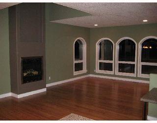 Photo 5: 2499 MCTAVISH RD in Prince_George: N79PGHE House for sale (N79)  : MLS®# N180423