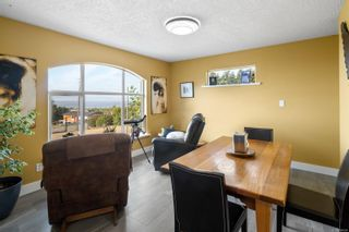 Photo 21: A 8865 Randys Pl in : Sk West Coast Rd House for sale (Sooke)  : MLS®# 884598