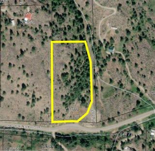Photo 10: 15102 OLD RICHTER PASS Road, in Osoyoos: Vacant Land for sale : MLS®# 191208