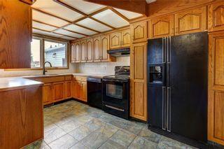 Photo 9: 7936 Huntwick Hill NE: Calgary Detached for sale : MLS®# C4302449