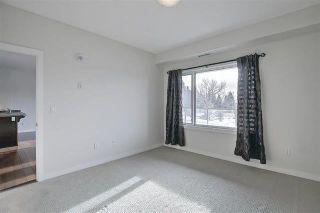 Photo 29: 103 35 STURGEON Road: St. Albert Condo for sale : MLS®# E4259292