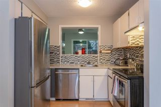 """Photo 1: 881 PINEBROOK Place in Coquitlam: Meadow Brook 1/2 Duplex for sale in """"MEADOWBROOK"""" : MLS®# R2329435"""