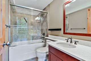 Photo 21: 303 2100A Stewart Creek Drive: Canmore Apartment for sale : MLS®# A1113991