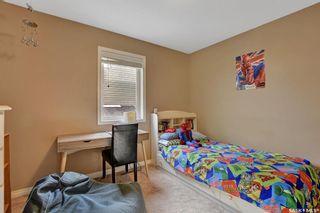 Photo 16: 2658 Alfred Crescent in Regina: Windsor Park Residential for sale : MLS®# SK828189