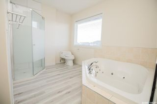 Photo 25: 143 Johns Road in Saskatoon: Evergreen Residential for sale : MLS®# SK869928