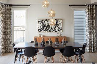 Photo 8: 2712 202 Street in Edmonton: Zone 57 House for sale : MLS®# E4265922