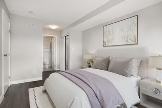 """Photo 11: 308 7088 MONT ROYAL Square in Vancouver: Champlain Heights Condo for sale in """"The Brittany"""" (Vancouver East)  : MLS®# R2558562"""