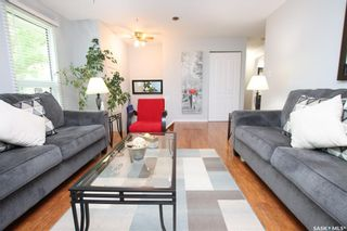Photo 6: 134 Tobin Crescent in Saskatoon: Lawson Heights Residential for sale : MLS®# SK860594
