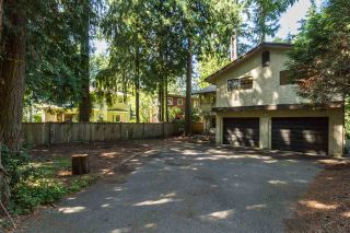 Photo 2: 1349 TERRACE Avenue in North Vancouver: Capilano NV House for sale : MLS®# R2092502