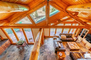 Photo 29: 53096 Twp Rd 232: Bragg Creek Detached for sale : MLS®# A1097680