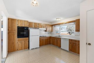 Photo 13: 11419 Wilson Road SE in Calgary: Willow Park Detached for sale : MLS®# A1079047