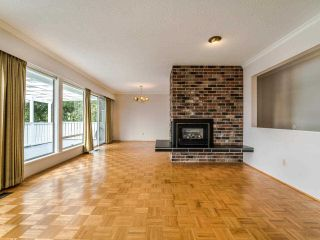 Photo 6: 5404 EGLINTON Street in Burnaby: Deer Lake Place House for sale (Burnaby South)  : MLS®# R2574244