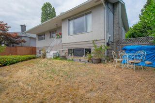 Photo 2: 1560 Bush St in : Na Central Nanaimo House for sale (Nanaimo)  : MLS®# 881772