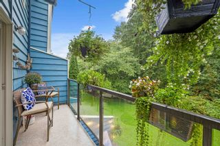 """Photo 12: 140 BROOKSIDE Drive in Port Moody: Port Moody Centre Townhouse for sale in """"BROOKSIDE ESTATES"""" : MLS®# R2623778"""