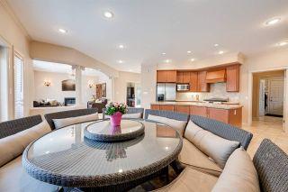 Photo 25: 705 DALHOUSIE Way in Edmonton: Zone 20 House for sale : MLS®# E4239291