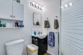 Photo 33: 3729 OAKDALE STREET in Port Coquitlam: Lincoln Park PQ House for sale : MLS®# R2545522