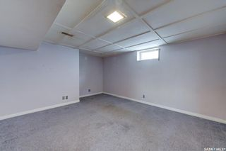Photo 16: 417 R Avenue North in Saskatoon: Mount Royal SA Residential for sale : MLS®# SK866204