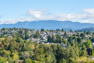 """Photo 1: 1605 2041 BELLWOOD Avenue in Burnaby: Brentwood Park Condo for sale in """"ANOLA PLACE"""" (Burnaby North)  : MLS®# R2209900"""