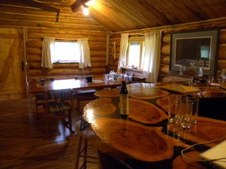 Photo 33: 143 Laidman Lake, Smithers, BC, V0L 1C0 in Smithers: Home for sale : MLS®# N234907