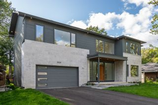 Photo 2: 2000 Oxbow Ave in Ottawa: House for sale
