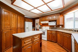 Photo 13: 21047 92 Avenue in Langley: Walnut Grove House for sale : MLS®# R2538072