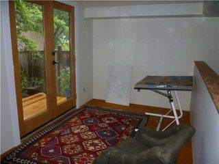 Photo 10: 886 KEEFER Street in Vancouver: Mount Pleasant VE House for sale (Vancouver East)  : MLS®# V835881