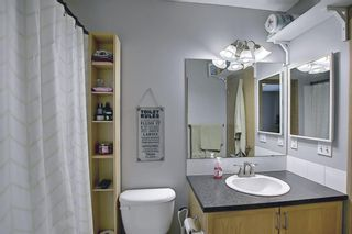 Photo 7: 503 Country Village Cape NE in Calgary: Country Hills Village Row/Townhouse for sale : MLS®# A1111212
