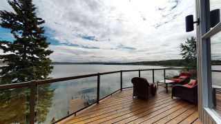 Photo 22: 13793 GOLF COURSE Road: Charlie Lake House for sale (Fort St. John (Zone 60))  : MLS®# R2488675
