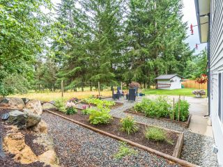 Photo 46: 6015 JOSEPH PLACE in NANAIMO: Na Pleasant Valley House for sale (Nanaimo)  : MLS®# 819702