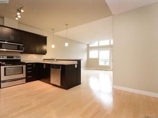Photo 7: 417 2710 Jacklin Rd in VICTORIA: La Langford Proper Condo for sale (Langford)  : MLS®# 783390