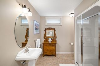 Photo 42: 34 Arbour Vista Terrace NW in Calgary: Arbour Lake Detached for sale : MLS®# A1131543
