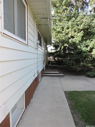 Photo 26: 13 Lincoln Avenue in Yorkton: West YO Residential for sale : MLS®# SK824129
