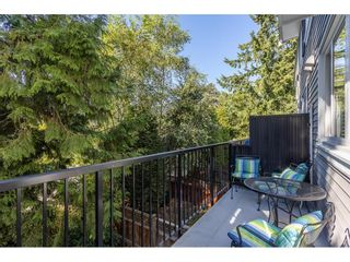 """Photo 25: 14 2487 156 Street in Surrey: King George Corridor Townhouse for sale in """"Sunnyside"""" (South Surrey White Rock)  : MLS®# R2617139"""