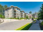 """Main Photo: C227 20211 66 Avenue in Langley: Willoughby Heights Condo for sale in """"ELEMENTS"""" : MLS®# R2537309"""