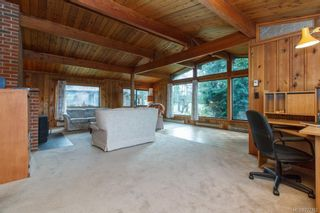 Photo 2: 506 Norris Rd in COURTENAY: NS Deep Cove House for sale (North Saanich)  : MLS®# 777182