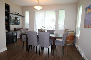 """Photo 5: 34 4967 220 Street in Langley: Murrayville Townhouse for sale in """"Winchester"""" : MLS®# R2275633"""