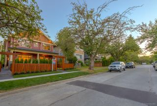 Photo 16: 1236 E 19TH Avenue in Vancouver: Knight 1/2 Duplex for sale (Vancouver East)  : MLS®# R2603071