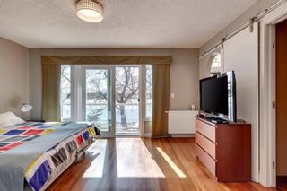 Photo 26: 117 East Chestermere: Chestermere Semi Detached for sale : MLS®# A1091135