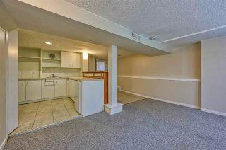 Photo 24: 2321 YEW Street in Vancouver: Kitsilano House for sale (Vancouver West)  : MLS®# R2578064