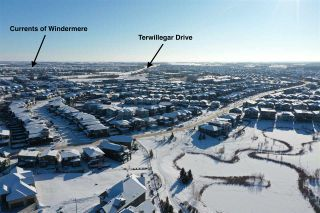 Photo 9: 275 Windermere Drive in Edmonton: Zone 56 Vacant Lot for sale : MLS®# E4220738