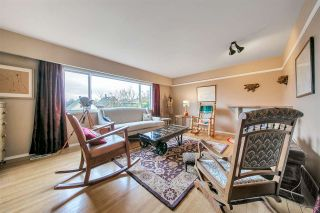 Photo 6: 604 E 30TH Avenue in Vancouver: Fraser VE House for sale (Vancouver East)  : MLS®# R2563374
