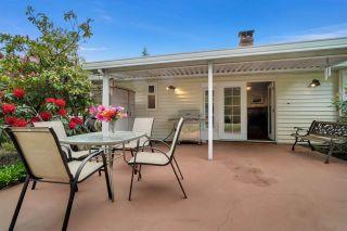Photo 17: 15049 19A Avenue in Surrey: Sunnyside Park Surrey House for sale (South Surrey White Rock)  : MLS®# R2580183