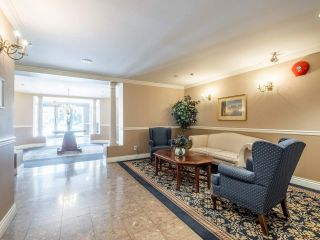 """Photo 9: 318 8520 GENERAL CURRIE Road in Richmond: Brighouse South Condo for sale in """"Queen's Gate"""" : MLS®# R2468714"""